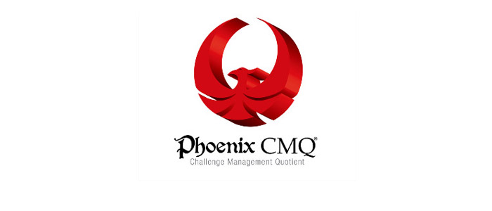 Phoenix CMQ®: Challenge Management Quotient
