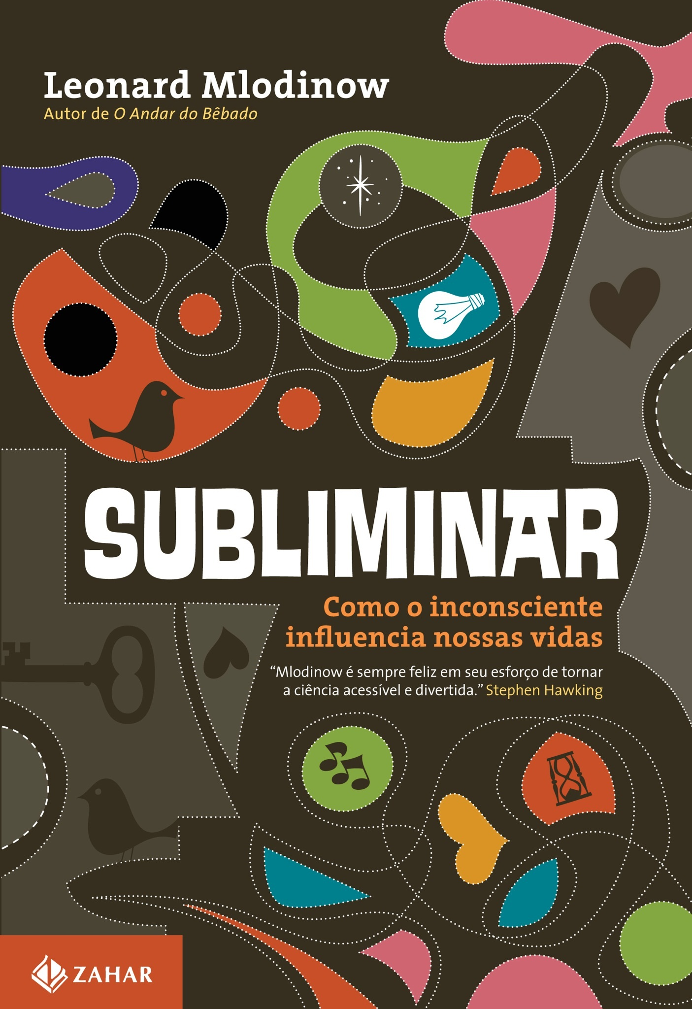 Subliminar, competence coaching