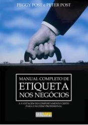 Manual Completo, Competence Coaching