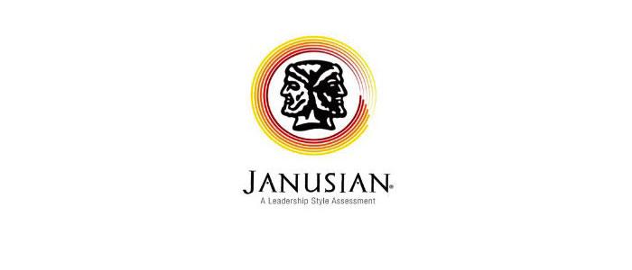 Janusian®: A Leadership Style Assessment