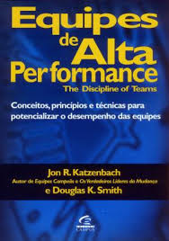 Equipes de Alta performance, competence coaching