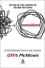 essencialismo,competence coaching