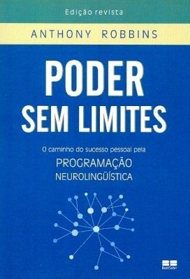 Poder sem Limites, competence coaching